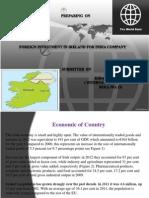 Ireland Fd i