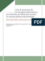 ASPROCER_informe Final Corregido