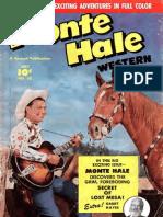 Monte Hale Western 50