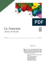 La Arauca