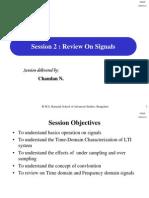 Session 2 TD Filt