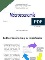 resumnmacroeconoma-111119194738-phpapp02