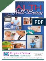 2014 Medical Guide