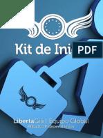 Kit de Inicio 3.0