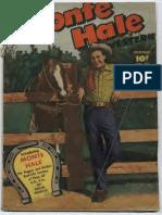 Monte Hale Western 29