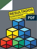 acr2006_separata_resultados