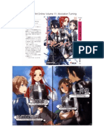 Volume pdf sao 12
