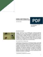 53279001 Partido Arquitectonico Jose Maria Saez