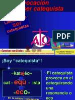 09 El Catequista Ser 20122