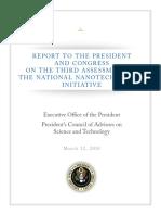 Pcast Nano Report20102
