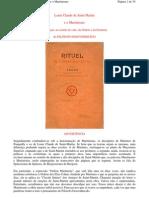 7235353-2095-Louis-Claude-de-Saint-Martin-e-o-Martinismo-Introduoao-Estuda-Da-Vida-Louis-Claude-Se-Saintmartin1[1]