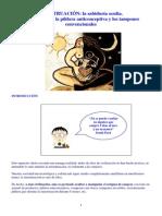 menstruacion-100505135247-phpapp01