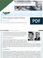 newsoftomorrow_org_vie_psycho_simondon_dabrowski_analogies_e.pdf