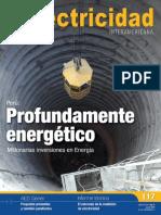 Revista Interamericana Cap 117