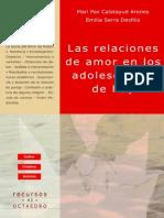 relaciones de amor en los adolesce.pdf
