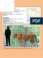 Valvert 2014_Wanhsien Tiger Data Sheet