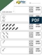 pdfbasicskills1289112055_2335853