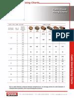 051-052-size charts