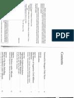 (10) HUSER, Herbert - Argentine Civil Military relations.pdf