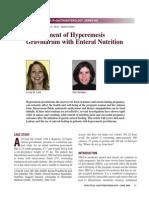 Management of hyperemesis gravidarum.pdf