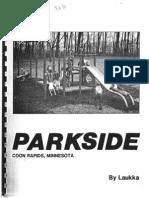 parksidebooklet