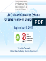 2011.09.6.Cpp.day1.Sess1.2.Takesada.jbic.Loan.guarantee.scheme