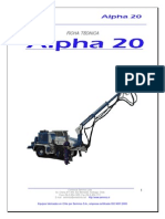 FichatécnicaAlpha20