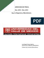 Tareas de Fisica.pdf