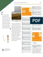 Vishakhapatnam Travel Guide PDF 1139211