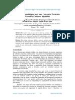 Estudo Metodológico para uma Concepção Tecnicista.pdf