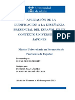 TFM_ludificacion_PazPM2013