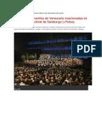 JULIO 27 Salzburgo es el festival de música clásica más importante del mundo (6)