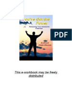 youve-got-the-power-eworkbook