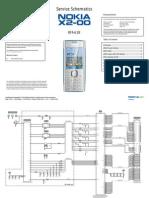 X2-00_RM618_schematics_v1.0