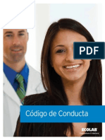 Ecolab_CodeOfConduct_ES1