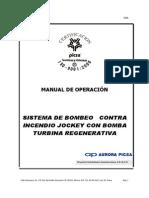CIJ24 (1).pdf