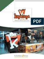 Ficha Kep Acre Pa