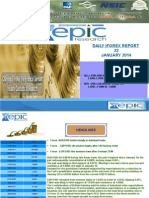 Daily-i-Forex-report by Epic Research Singapore 22 Jan 2014
