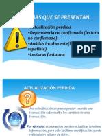 administracindetransaccionesproblemascandadoseinterboqueos-120216223600-phpapp02