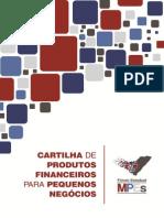 Cartilha - Final