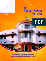 Annual Report (English)