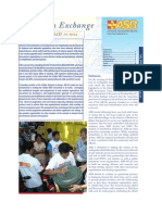 ASB July Newsletter Sml