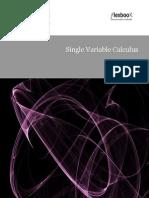 CK12 Calculus