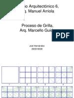 Presentación_grilla_de_Guido1_by_Joel