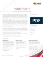 Ds Interscan Web Security