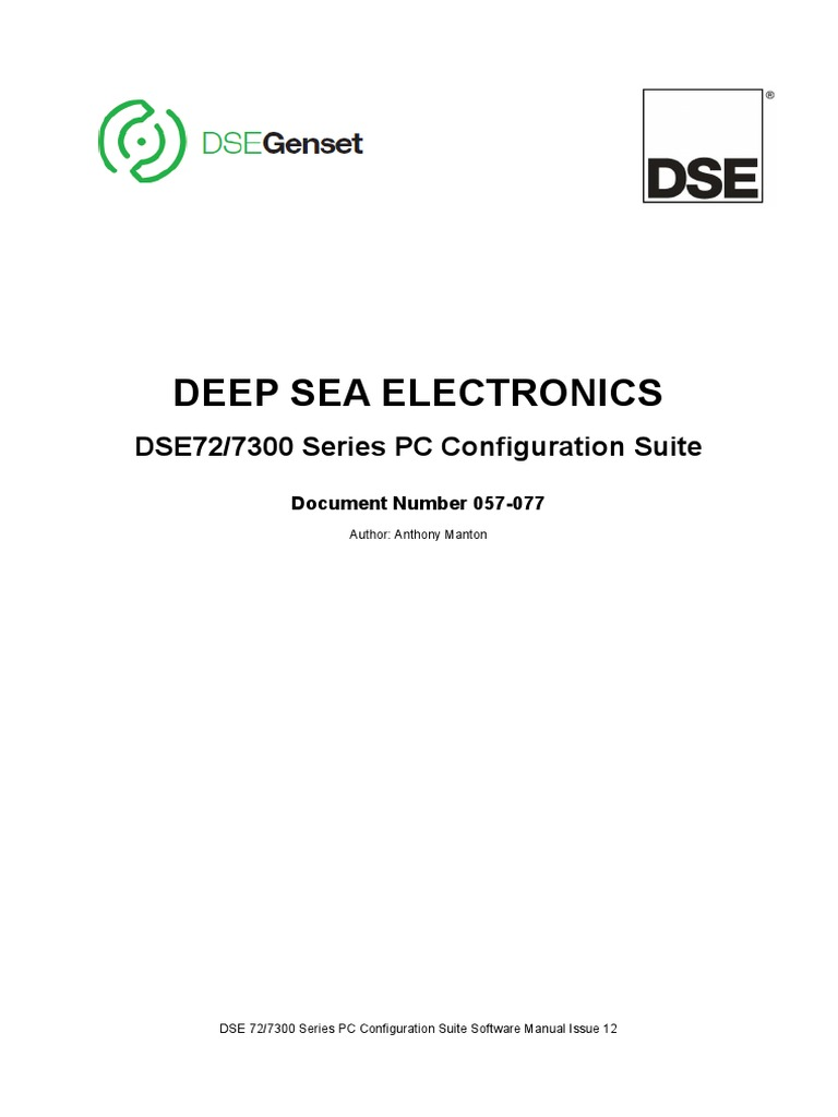 1509948738 dse7200 dse7300 series configuration suite pc software manual deep sea 7310 wiring diagram at reclaimingppi.co
