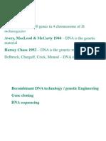 PCR 31-08-12