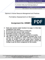 HRM5FMod1-1