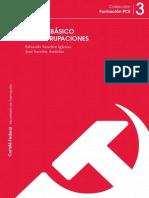 3_Manual básico para Agrupaciones