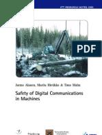T2265.pdf